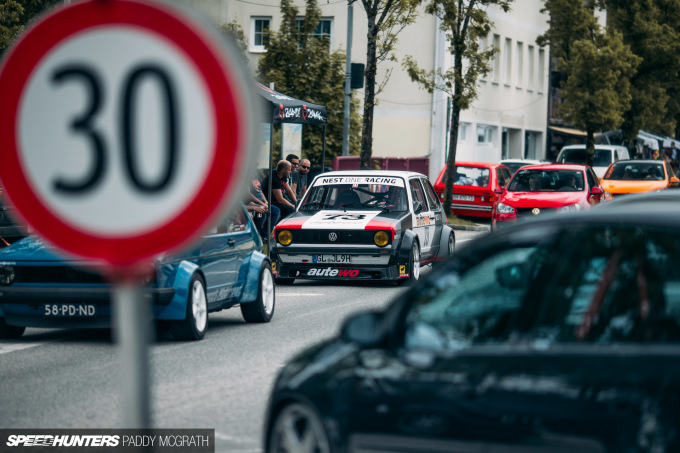 2018 Worthersee GTI Meeting by Paddy McGrath for Speedhunters-13