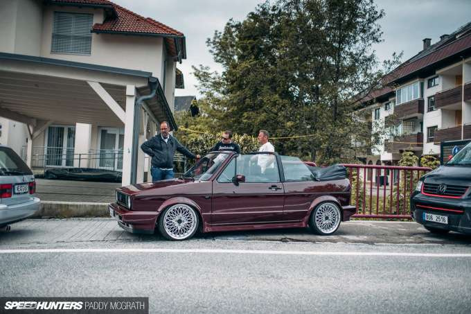 2018 Worthersee GTI Meeting by Paddy McGrath for Speedhunters-14