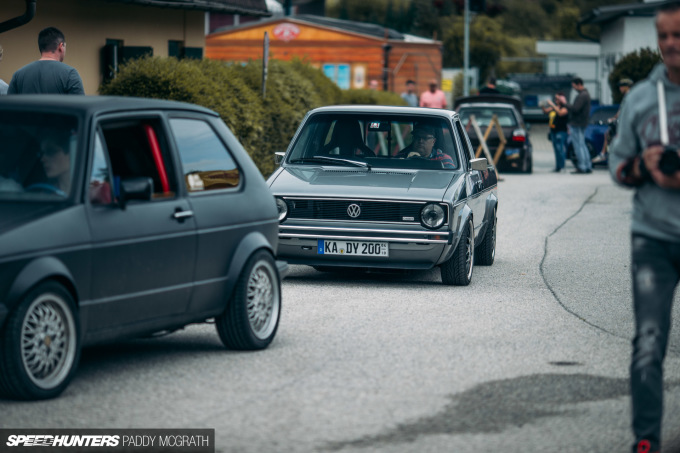 2018 Worthersee GTI Meeting by Paddy McGrath for Speedhunters-15