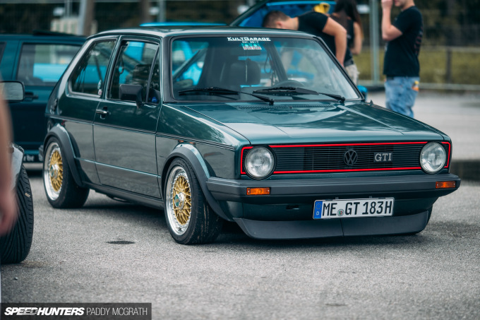 2018 Worthersee GTI Meeting by Paddy McGrath for Speedhunters-16