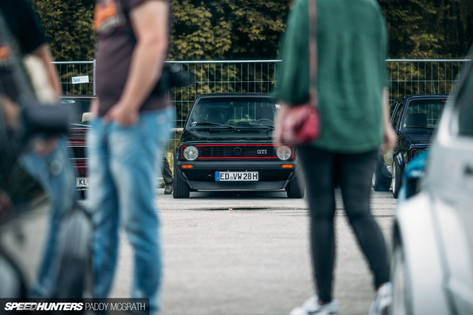 2018 Worthersee GTI Meeting by Paddy McGrath for Speedhunters-17