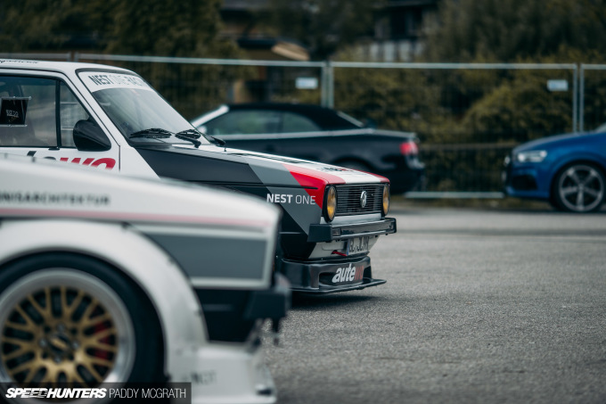 2018 Worthersee GTI Meeting by Paddy McGrath for Speedhunters-19