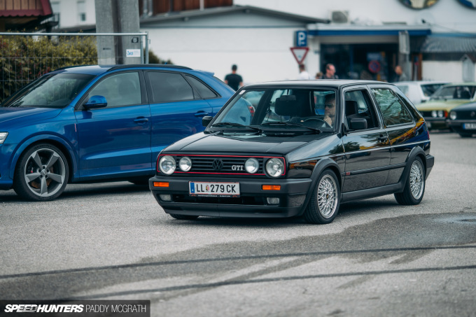 2018 Worthersee GTI Meeting by Paddy McGrath for Speedhunters-20
