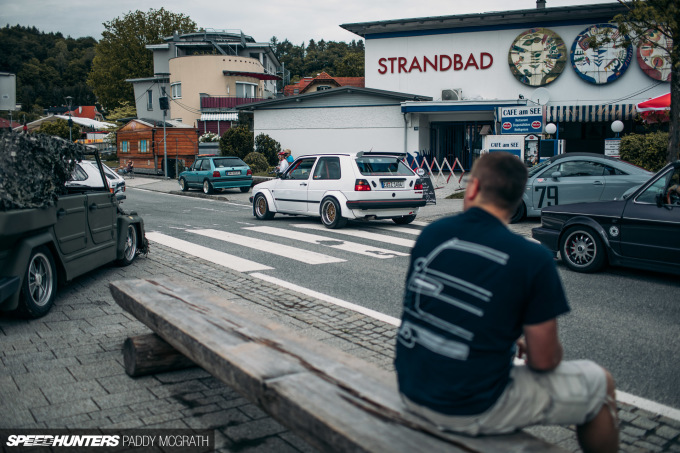 2018 Worthersee GTI Meeting by Paddy McGrath for Speedhunters-21