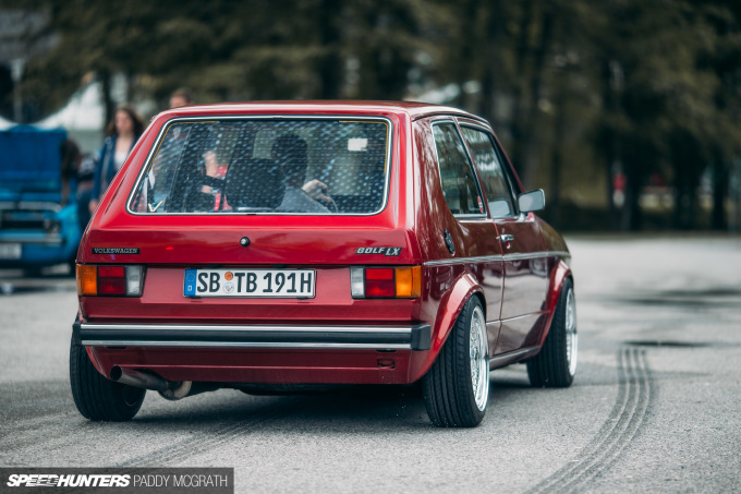 2018 Worthersee GTI Meeting by Paddy McGrath for Speedhunters-23