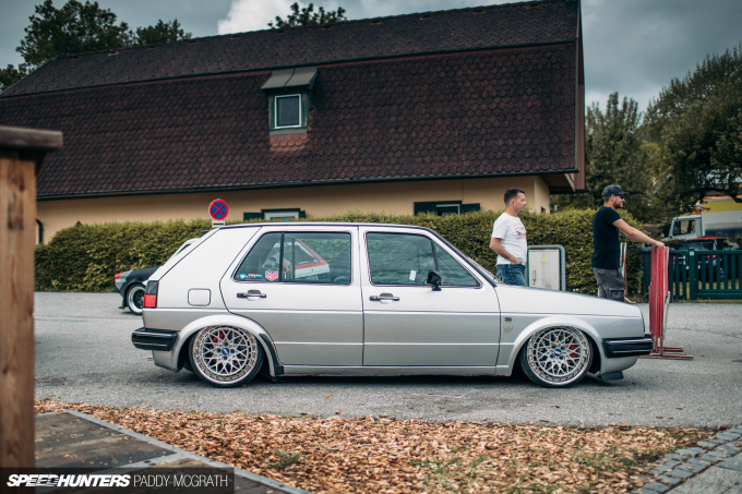 2018 Worthersee GTI Meeting by Paddy McGrath for Speedhunters-24