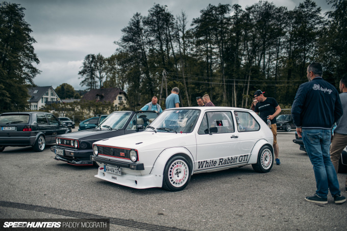 2018 Worthersee GTI Meeting by Paddy McGrath for Speedhunters-28