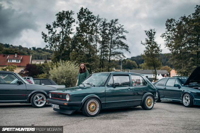 2018 Worthersee GTI Meeting by Paddy McGrath for Speedhunters-30