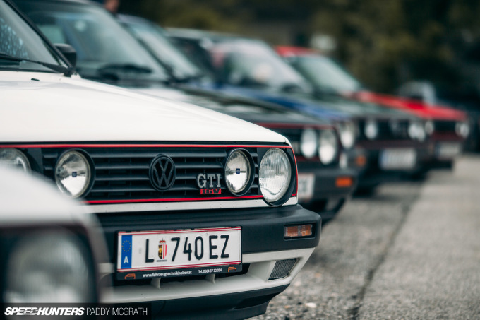 2018 Worthersee GTI Meeting by Paddy McGrath for Speedhunters-31