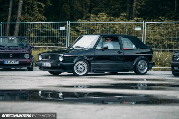 2018 Worthersee GTI Meeting by Paddy McGrath for Speedhunters-32