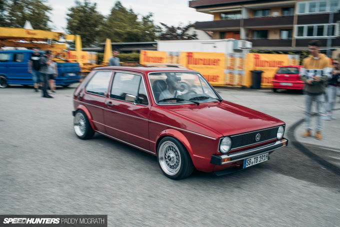 2018 Worthersee GTI Meeting by Paddy McGrath for Speedhunters-33