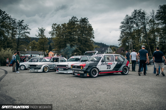 2018 Worthersee GTI Meeting by Paddy McGrath for Speedhunters-37