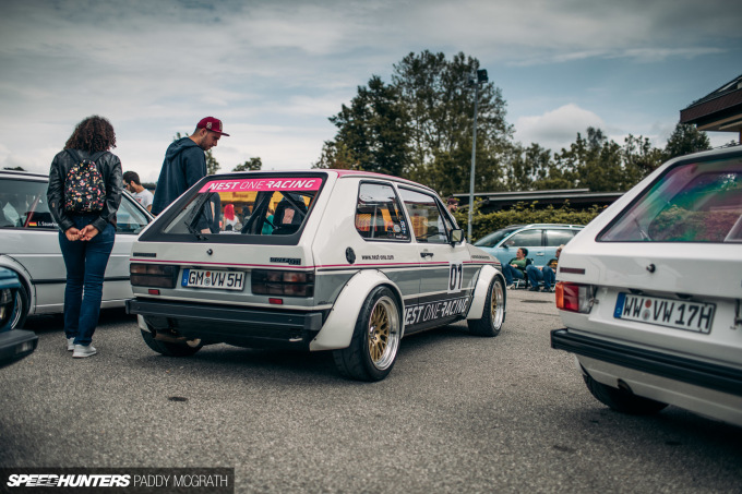 2018 Worthersee GTI Meeting by Paddy McGrath for Speedhunters-42