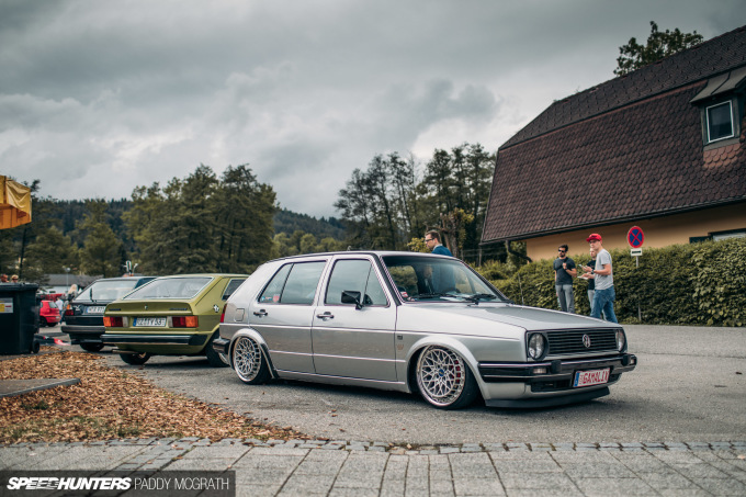 2018 Worthersee GTI Meeting by Paddy McGrath for Speedhunters-44