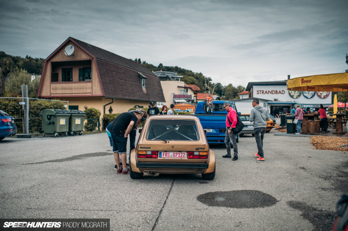 2018 Worthersee GTI Meeting by Paddy McGrath for Speedhunters-49
