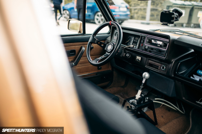 2018 Worthersee GTI Meeting by Paddy McGrath for Speedhunters-56
