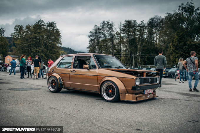 2018 Worthersee GTI Meeting by Paddy McGrath for Speedhunters-57