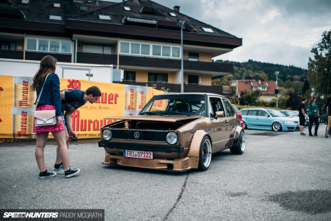 2018 Worthersee GTI Meeting by Paddy McGrath for Speedhunters-59