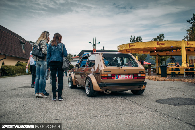 2018 Worthersee GTI Meeting by Paddy McGrath for Speedhunters-60