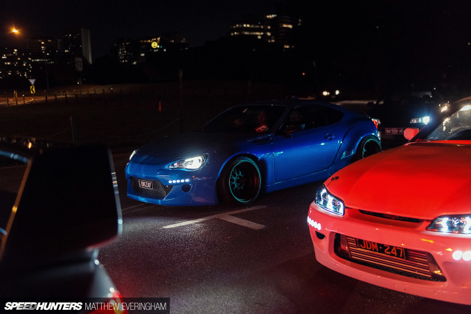 Matthew_Everingham_Visits_Melbourne_Speedhunters_ (4)