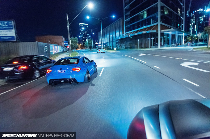 Matthew_Everingham_Visits_Melbourne_Speedhunters_ (65)