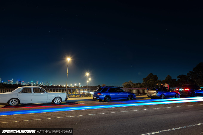 Matthew_Everingham_Visits_Melbourne_Speedhunters_ (85)