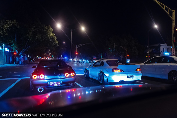 Matthew_Everingham_Visits_Melbourne_Speedhunters_ (89)
