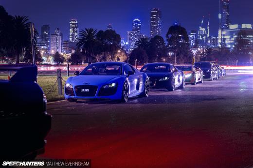 Matthew_Everingham_Visits_Melbourne_Speedhunters_(100)