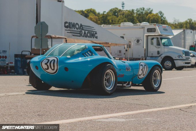 2018 SPEEDHUNTERs Matt Dockery Classic Motorsport Mitty-03