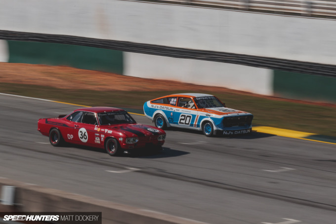 2018 SPEEDHUNTERs Matt Dockery Classic Motorsport Mitty-09