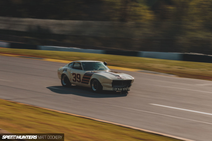 2018 SPEEDHUNTERs Matt Dockery Classic Motorsport Mitty-14