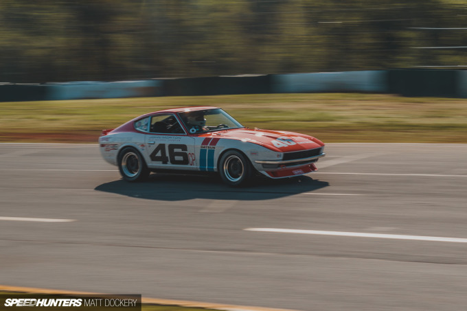 2018 SPEEDHUNTERs Matt Dockery Classic Motorsport Mitty-15