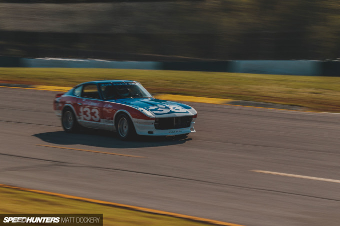 2018 SPEEDHUNTERs Matt Dockery Classic Motorsport Mitty-16