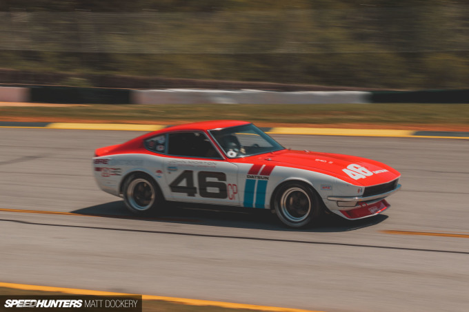 2018 SPEEDHUNTERs Matt Dockery Classic Motorsport Mitty-19