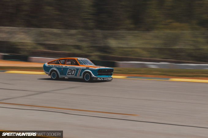 2018 SPEEDHUNTERs Matt Dockery Classic Motorsport Mitty-20
