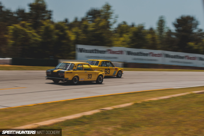2018 SPEEDHUNTERs Matt Dockery Classic Motorsport Mitty-21