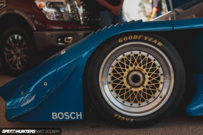 2018 SPEEDHUNTERs Matt Dockery Classic Motorsport Mitty-22