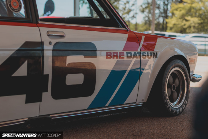 2018 SPEEDHUNTERs Matt Dockery Classic Motorsport Mitty-36