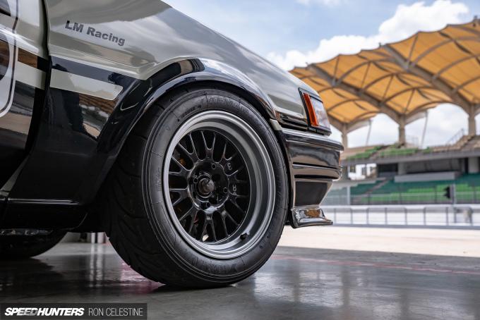 Track_Day_Malaysia_Ron_Celestine_Toyota_hachiroku_S2k_3