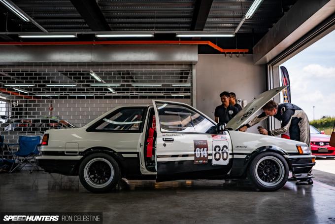 Track_Day_Malaysia_Ron_Celestine_Toyota_hachiroku_S2k_1