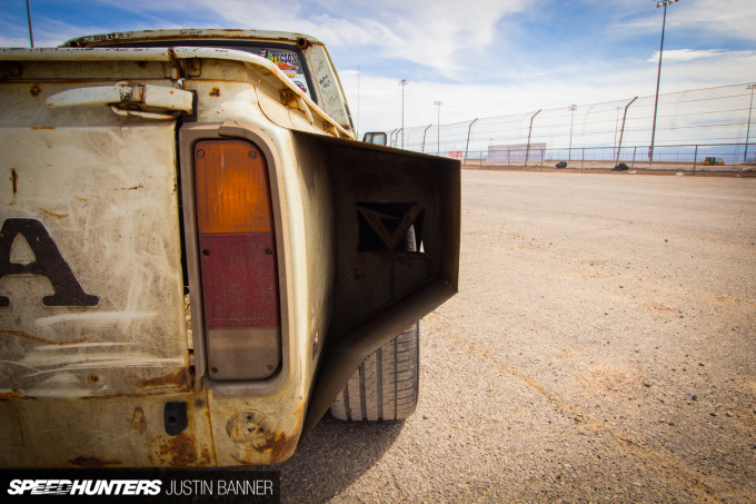 77_Toyota_HiLux_V8_Widebody_Speedhunters_JustinBanner-8