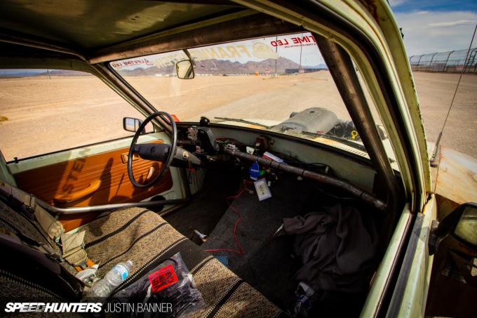 77_Toyota_HiLux_V8_Widebody_Speedhunters_JustinBanner-16