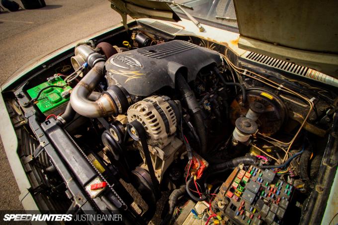 77_Toyota_HiLux_V8_Widebody_Speedhunters_JustinBanner-19