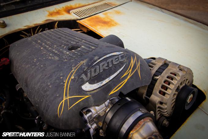 77_Toyota_HiLux_V8_Widebody_Speedhunters_JustinBanner-3