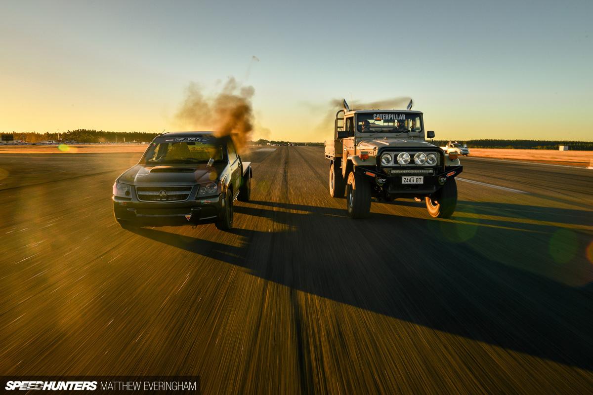 DieselgateDownunder