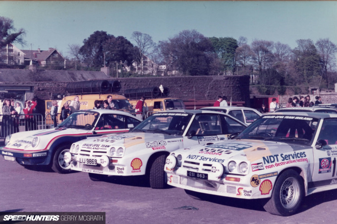 1984-Rothmans-Circuit-of-Ireland-Speedhunters-by-Gerry-McGrath-04