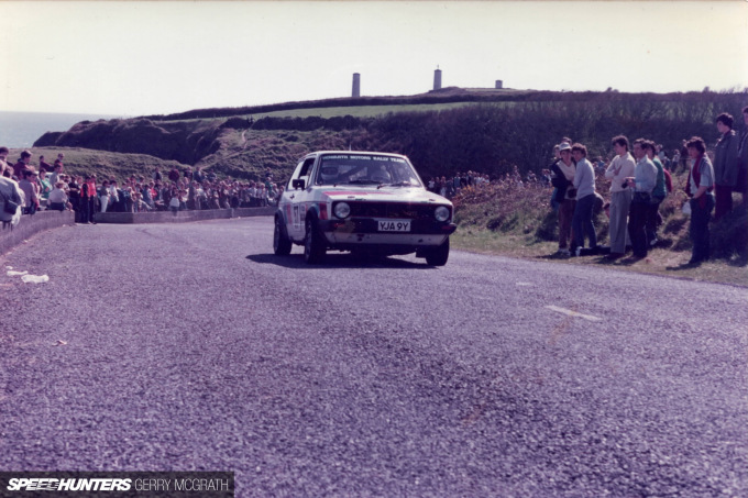 1984-Rothmans-Circuit-of-Ireland-Speedhunters-by-Gerry-McGrath-03