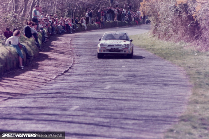 1984-Rothmans-Circuit-of-Ireland-Speedhunters-by-Gerry-McGrath-01