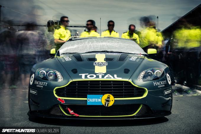 Speedhunters_Oliver_Selzer_N24_1687