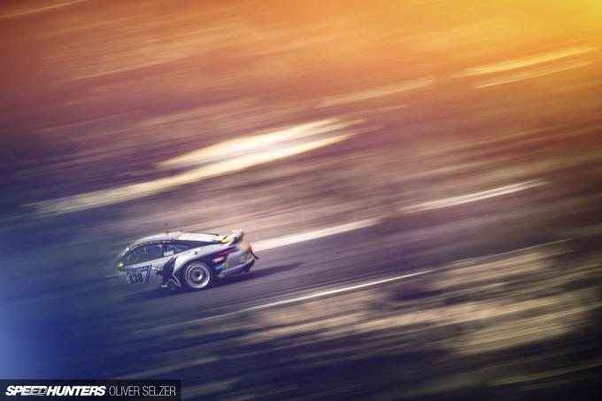 Speedhunters_Oliver_Selzer_N24_8705